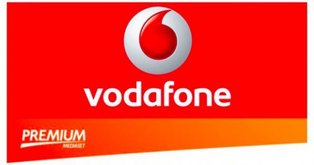 how to stop premium sms on vodafone