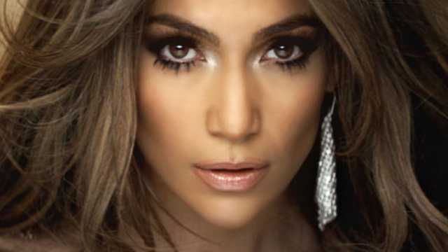 Jennifer Lopez incinta di Casper Smart?