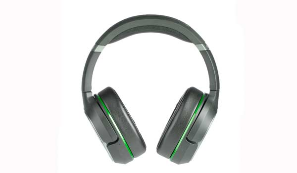 Cuffie Turtle Beach Elite Pro