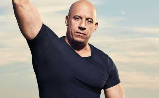 Portoferraio, al cinema Nello Santi 'Fast and Furious 8'