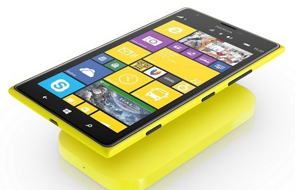 Microsoft: in aumento i Lumia e i Surface Pro 3