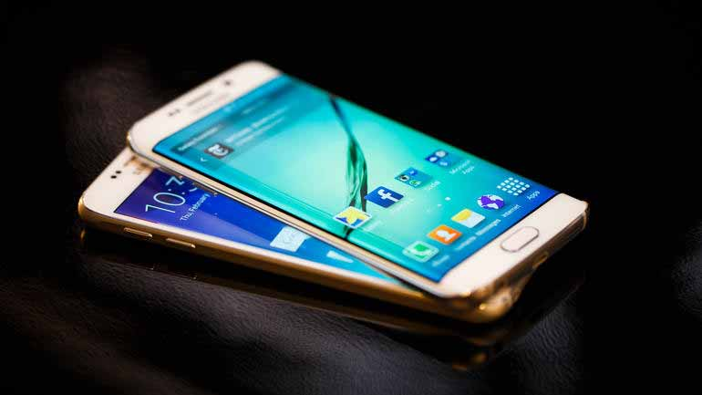 Samsung il Galaxy batte nuovamente iPhone