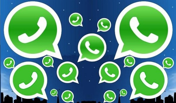Whatsapp: chiamate disponibili anche su iPhone
