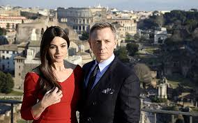 James Bond, Daniel Craig non lo vuole più play boy