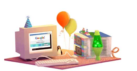 doodle-google-buon-compleanno
