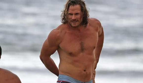 Jason-Lewis-44-anni-che-fisico-ex-di-Sex-And-The-City