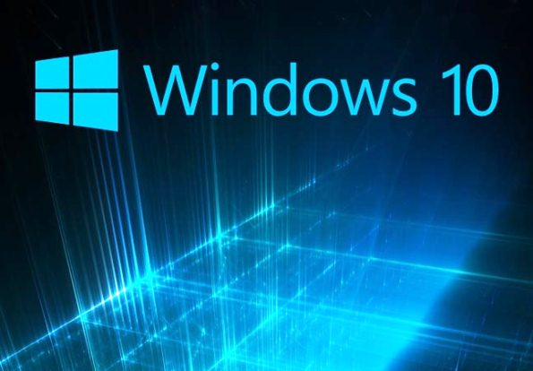 Microsoft, 100 euro di sconto per nuovo PC con Windows 10