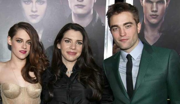 Robert Pattinson da Twilight alla depressione suicida