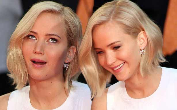 Jennifer-Lawrence-regista-presto-un-mio-film