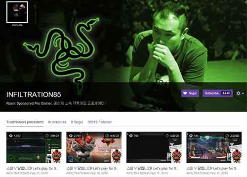 INFILTRATION85-twitch