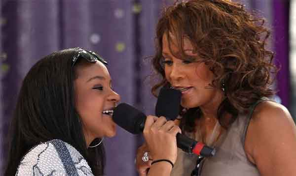 Bobbi-Kristina-Brown-shock autopsia