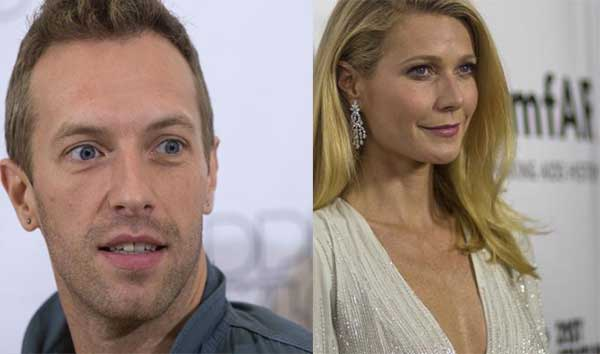 Gwyneth Paltrow e Chris Martin vendon gli appartamenti di New York