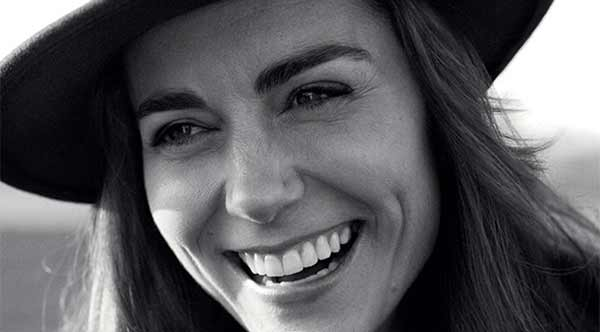 kate-middleton-vogue