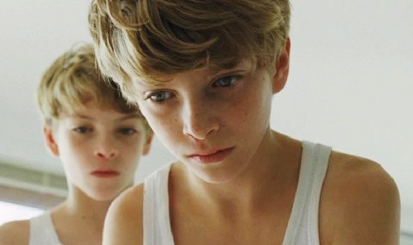 Goodnight Mommy, l'horror psicologico di Fiala e Franz