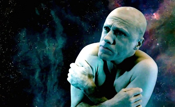 The Zero Theorem, il film di Gilliam finalmente in Italia