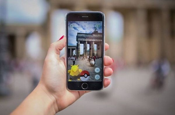 Pokemon Go e l'anatema dell'Islam