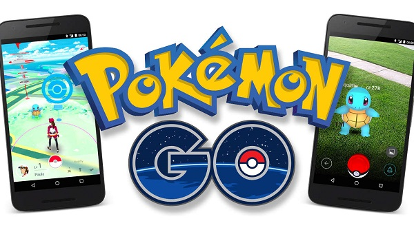 Pokemon Go, non va: sul web impazza #pokemondown