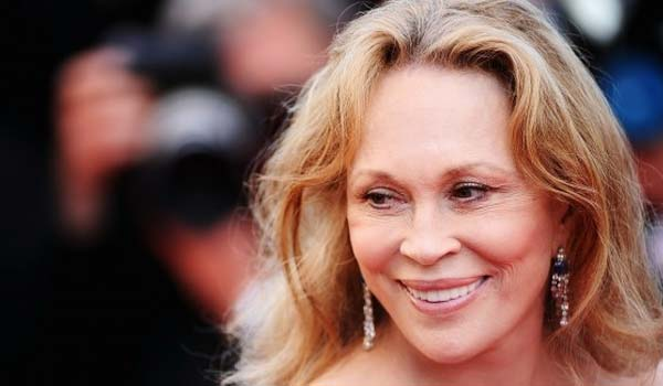 Faye Dunaway rivela interpretare Joan Crawford mi ha segnato