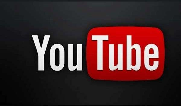 Google lancia Youtube Backstage