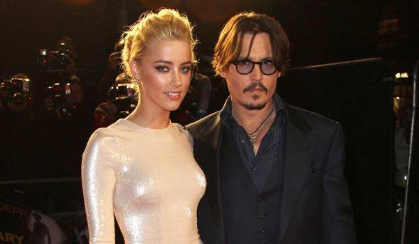 amber heard soldi di johnny depp in beneficenza