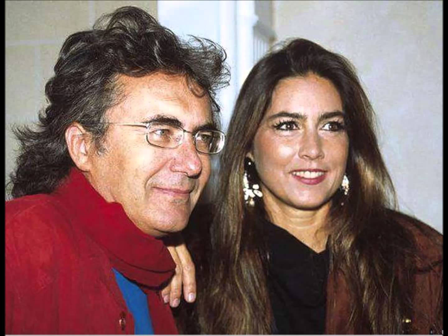 Romina power no all 39 annullamento del matrimonio con al for Al bano e romina power
