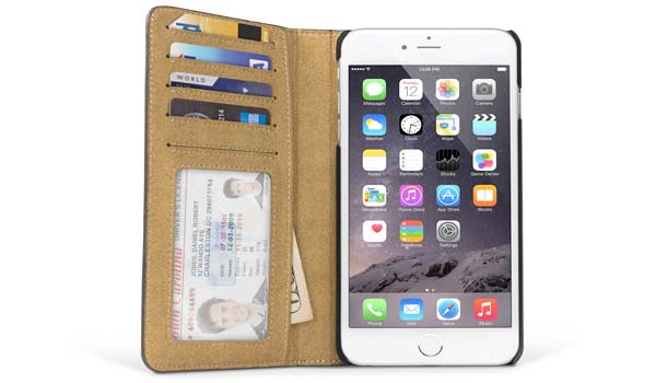 BookBook-per-iPhone-6-Plus
