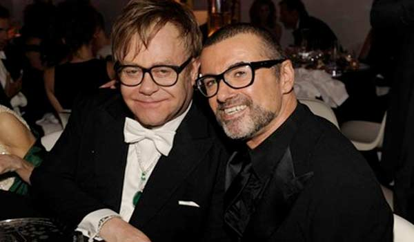 elton-john-sconvolto-dalla-morte-di-george-michael