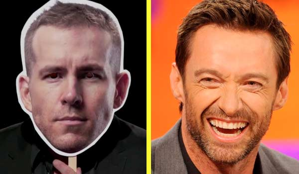 hugh-jackman-prende-in-giro-ryan-reynolds
