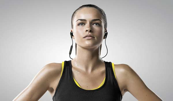 Macitynet Jabra Pulse Sport Wireless