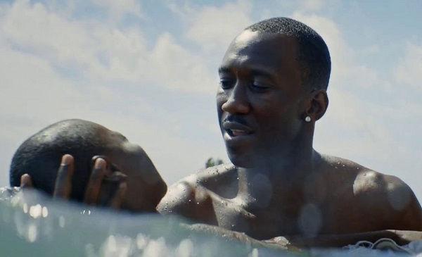 Moonlight, il film diventato un caso cinematografico