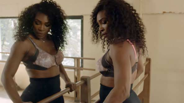 Serena-Williams-in-stile-Flashdance-per-Berlei