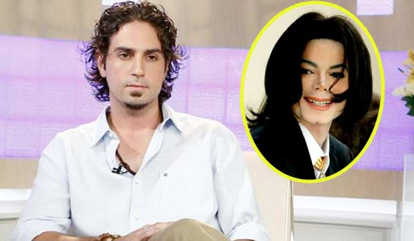 Wade-Robson-Le-mie-notti-con-Michael-Jackson