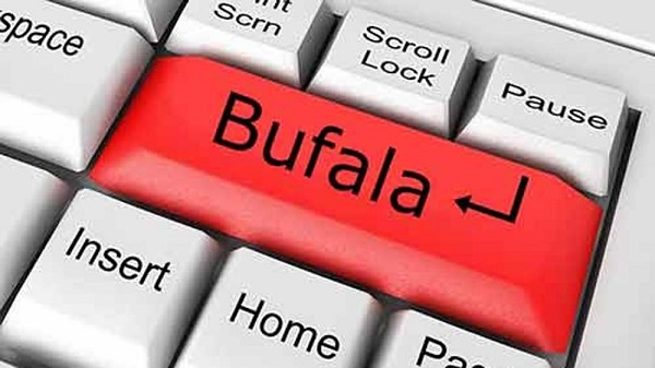 Bufale online? Solo uno sporco business