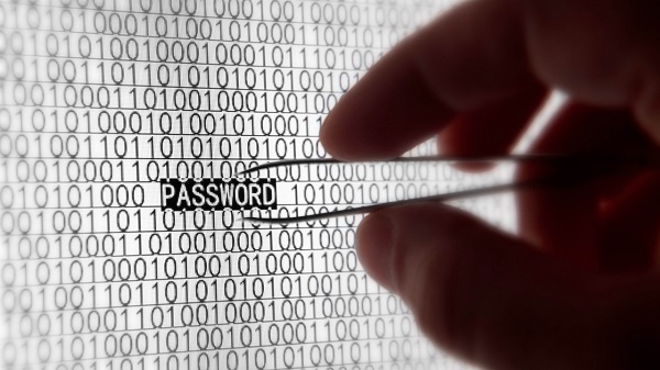 Cloudfare: per un bug, a rischio milioni di password