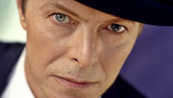 David Bowie, al Brit Awards due premi per il Duca Bianco