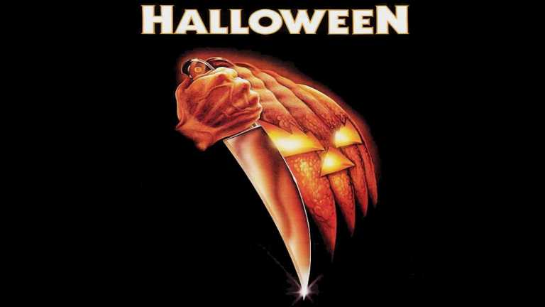 "John Carpenter riporterà ""Halloween"" nei cinema"