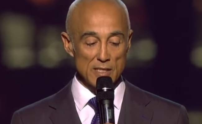 george michael parla andrew ridgeley