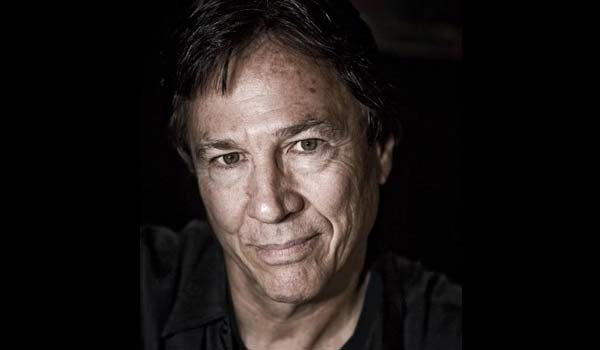 richard hatch morto la star di battlestar galactica