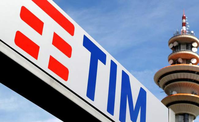 tim five go offerte