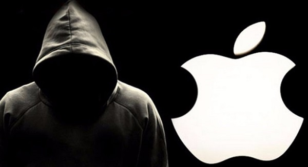 Apple, 700.000 dollari per non canclare 200 milioni di account