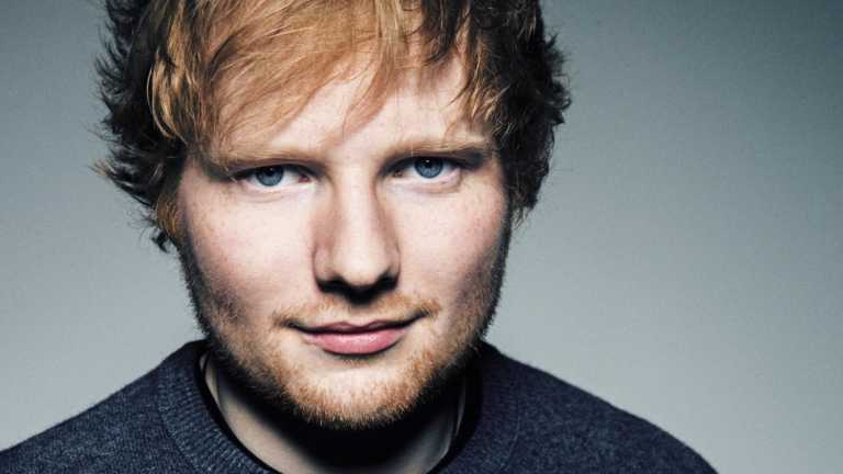 Ed Sheeran reciterà nella settima serie di Game of Thrones