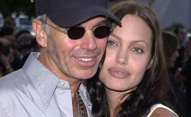billy bob thornton angelina jolie tatuaggi