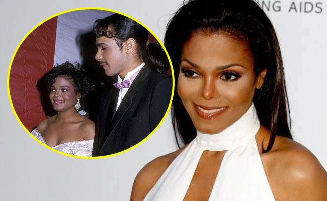 janet jackson le accuse di james debarge
