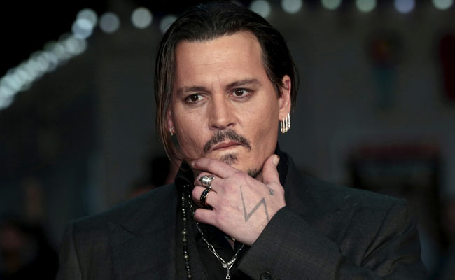 johnny-depp-dimagrito
