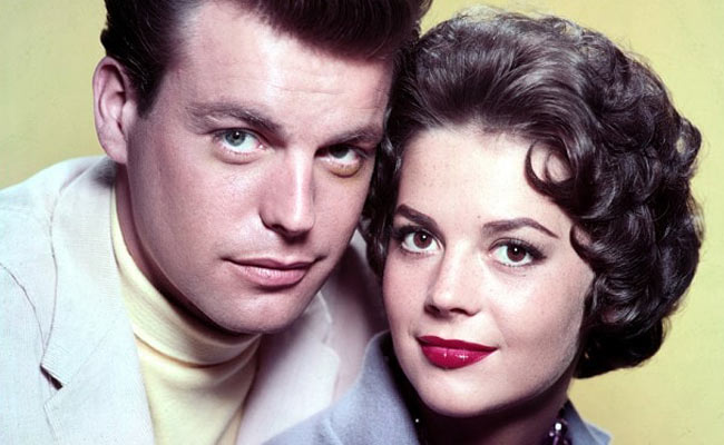 robert wagner nuove prove morte natalie wood