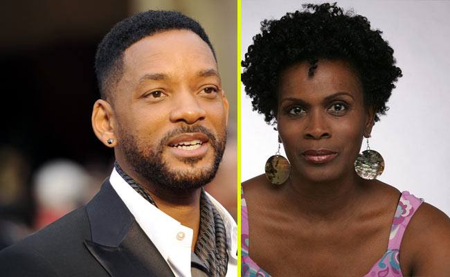 will smith reunion bel air
