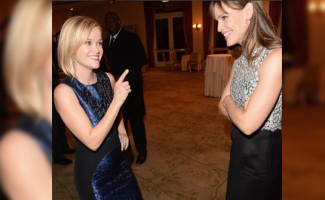 reese witherspoon compleanno jennifer garner