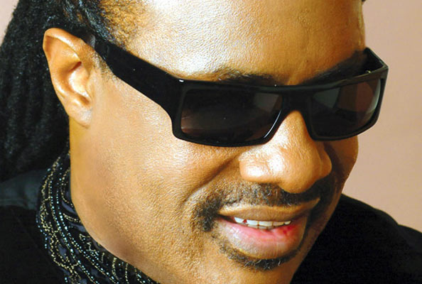 stevie wonder terzo matrimonio