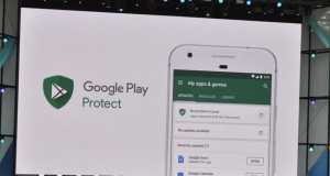 google-play-protect-android