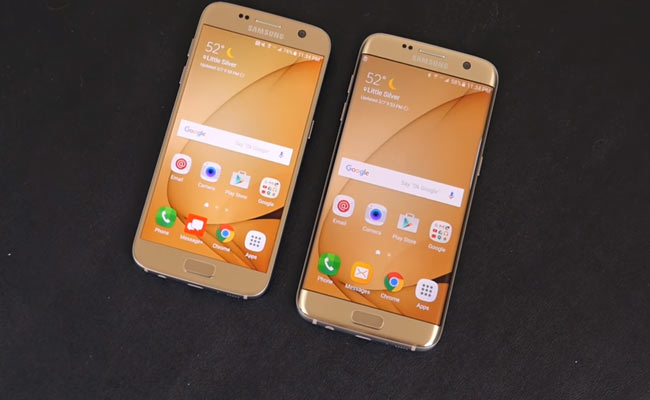 samsung galaxy s7 edge display anno